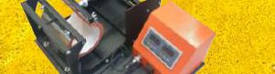 CY-022 Mini Mug press