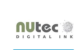 Nutec logo