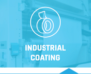 industrial coating