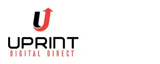 UPRINT logo