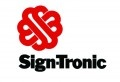 Sign-tronic