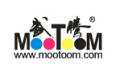 Rios Graphix Supplies-MOOTOOM SOUTH AFRICA DIGITAL IMAGE SOLUTIONS