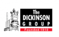 The Dickinson Group