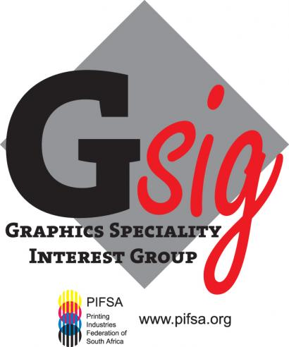 GSIG TO HOST FOGRA WORKSHOPS