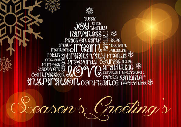 Seasons greetings from practical publishing sign africa seasons greetings from practical publishing m4hsunfo