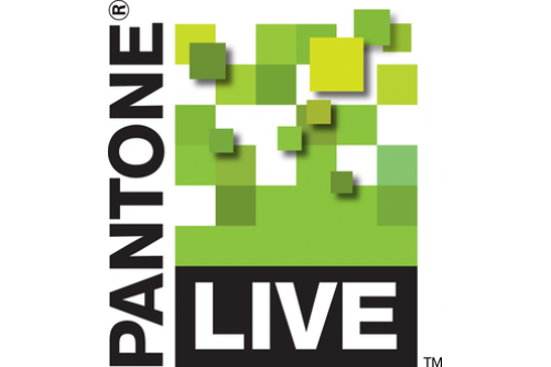 PANTONE AND X-RITE INTRODUCE PANTONELIVE CLOUD-BASED COLOUR SERVICE