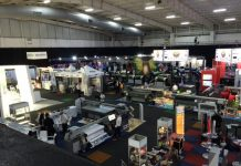 FESPA Africa And Sign Africa 2017: Stand-By-Stand Guide