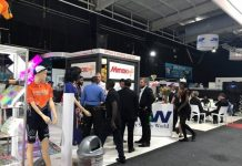Sign Africa And FESPA Africa Expo Reports Highest Unique Visitor Attendance To Date
