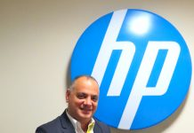 Industry Interview: Ernest Azzam, HP