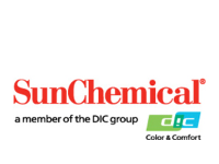 Sun Chemical Acquisition Of Transit Digital Graphical Will Accelerate Growth