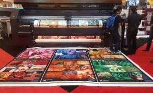 Fisher Textiles Announces New GF 4019 Nirvana BOB