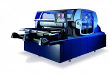 Kornit Digital Announces New Technology For Avalanche Direct-To-Garment Printing Systems