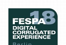 FESPA introduces new Digital Corrugated Experience.