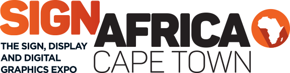 Visit The Sign Africa Cape Town Expo 2018