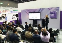 FESPA Asia Releases Details Of Conference Programme