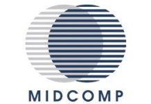 Midcomp Exhibiting Innovations At Sign Africa Durban Expo
