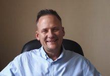 Maizey Plastics Announces New Appointment