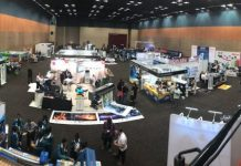 Sign Africa Durban Expo Hailed A Major Success By Exhibitors And Visitors