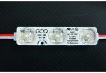 The Lighting Zone Announces Spectrum LED Availability