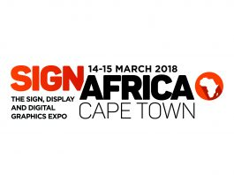Explore signage and printing innovations at Sign Africa Cape Town Expo.