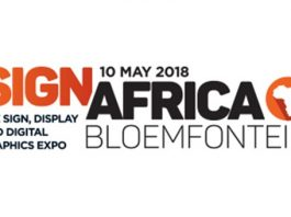 Explore Signage And Printing Innovations At Sign Africa Bloemfontein Expo