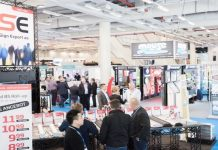 European Sign Expo 2018 set to be largest to date.