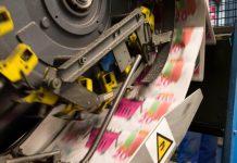 Printing SA Emphasises Upskilling