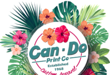 Can-Do Print Co. invests in Brother GTX.