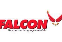 Falcon move into new Pretoria premises.