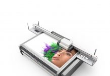 swissQPrint presents new generation of printers.