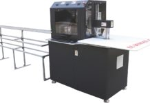 NSI-4-Africa announces availability of Nash EZ Bender X.