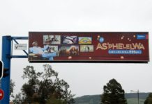 Dentsu Aegis Network Gives The 2018 State Of OOH