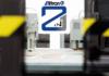 Elitron launches Custom Cutting System.
