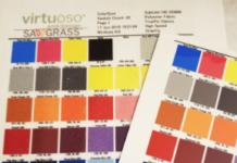 Sawgrass outlines tips for effectively managing sublimation colour.