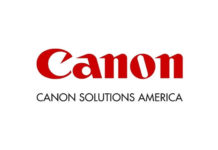 Color Logic Certifies Canon's Large Format Metallic Effect Printing