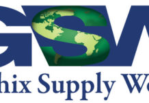 Graphix Supply World showcasing Mimaki innovations at upcoming Sign Africa and FESPA Africa Expo.