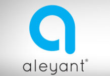 Volaris Group acquires Aleyant.