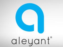 Volaris Group acquires Aleyant.