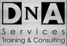 DNA Services Resumes Vehicle Wrap Training