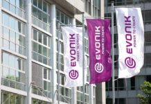 Evonik Develops PEBA Powder For 3D Printing