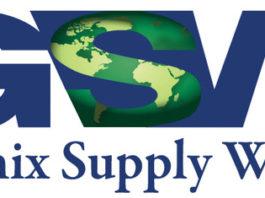 Graphix Supply World launching online store.