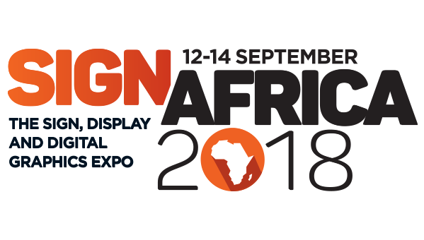 Explore Business Opportunities in print at the Sign Africa and FESPA Africa Expo.