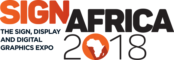 The Sign Africa Expo, co-located with FESPA Africa, Africa Print and Africa LED, and taking place from 12-14 September 2018 at Gallagher Convention Centre, not only delivers world class exhibitors and distributors, but will also provide the following educational features: