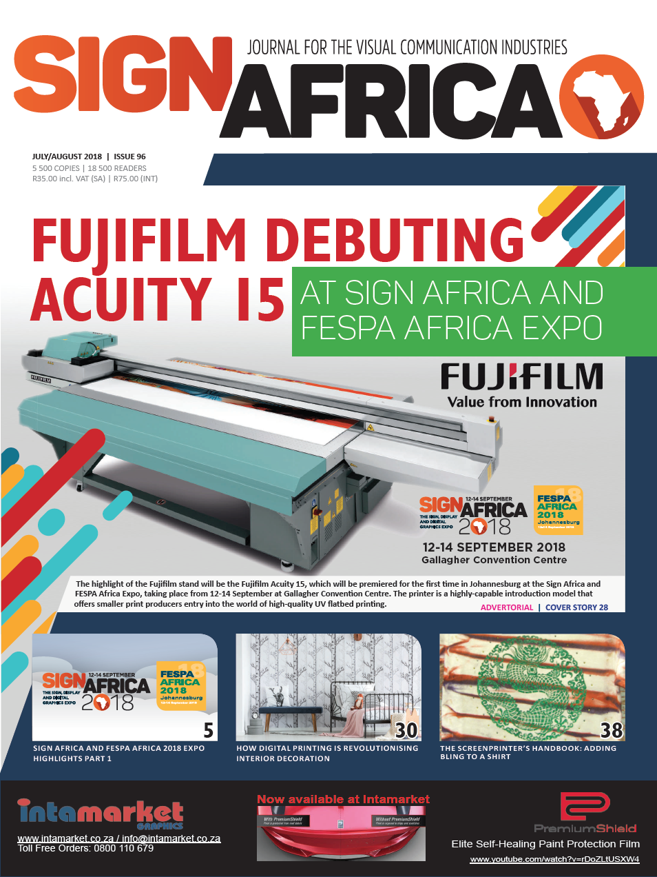 https://www.signafrica.com/wp-content/uploads/2018/08/SAJjulyAUG2018_Cover.png