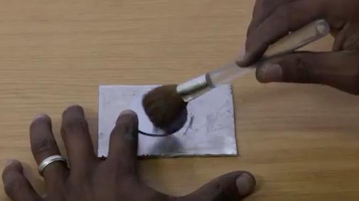 AM.CO.ZA announces Thermo-K Liquid Thermal Ink.