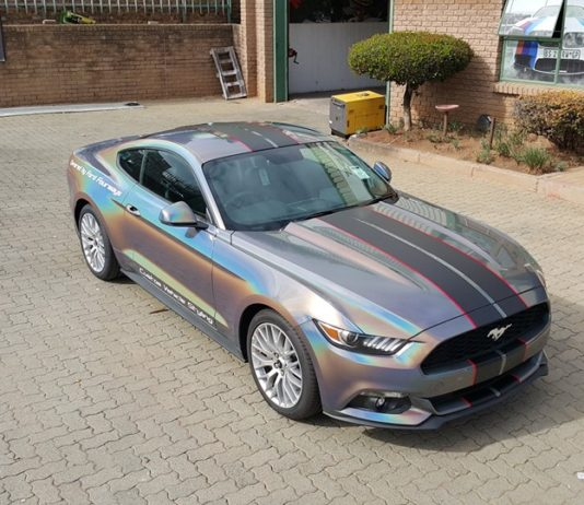 Wrap Of The Week: Mean Wraps
