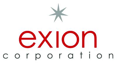 Exion hosting channel letter design challenge.