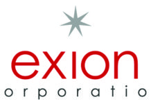 Exion Corporation announces LED signage photo competition.