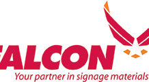 Falcon hosting Wrap Challenge and more at Sign Africa and FESPA Africa Expo.