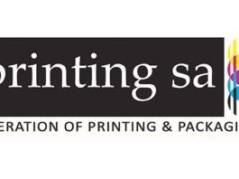 Printing SA hosting KZN Golf Day.